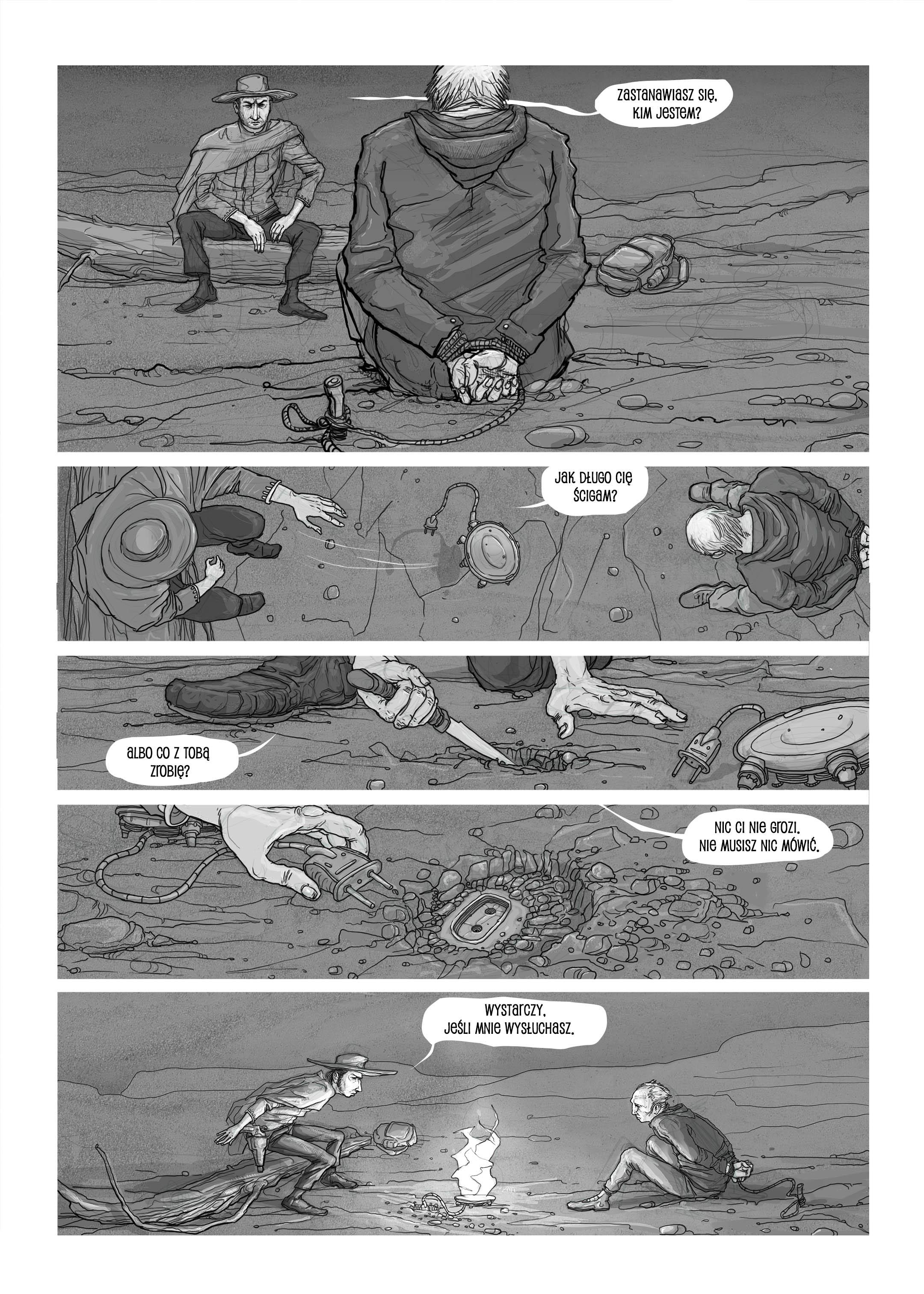 str02-kopiuj